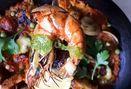 Foto Makanan di Atico by Javanegra