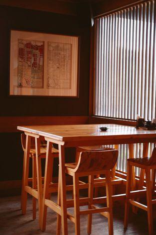 Foto review Furusato Izakaya oleh Margaretha Helena #Marufnbstory 11