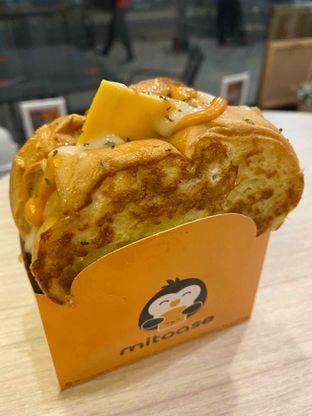 Foto review Mitoase oleh Yohanacandra (@kulinerkapandiet) 7