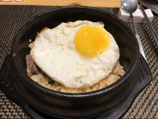 Foto 10 - Makanan di Samwon House oleh FebTasty  (Feb & Mora)
