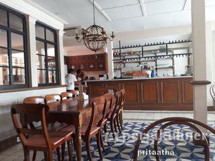 Foto 4 - Interior di Giggle Box oleh Prita Hayuning Dias