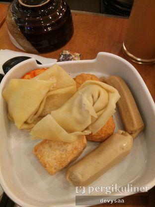 Foto 3 - Makanan di Raa Cha oleh Slimybelly