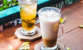 Colada Coffee