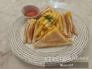 Foto 6 - Makanan di Kopi Kusuma oleh Nana (IG: @foodlover_gallery)