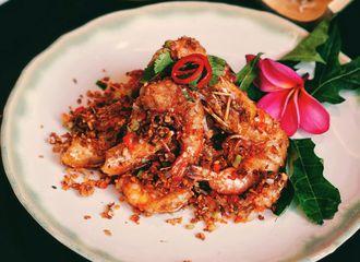 16 Restoran Keluarga di Jakarta yang Oke Buat Family Time