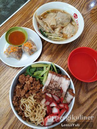 Foto 5 - Makanan di Sir Babi Ol Pok! oleh Yuli  Setyawan
