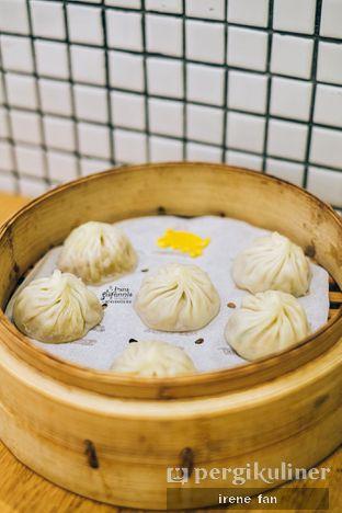 Foto 5 - Makanan di Din Tai Fung oleh Irene Stefannie @_irenefanderland