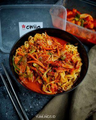 Foto 2 - Makanan di Omija oleh siska link