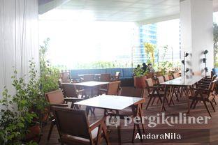 Foto 15 - Interior di Atico by Javanegra oleh AndaraNila