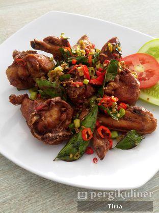 Foto review Kedai Ayam Mercon Muwardi oleh Tirta Lie 2