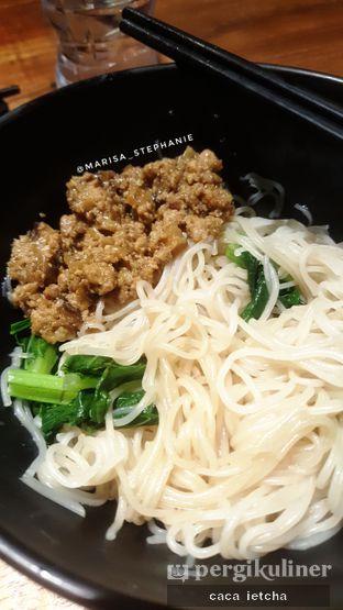 Foto 4 - Makanan di Shao Kao oleh Marisa @marisa_stephanie