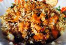 Foto Makanan di Bubur Ayam Cikini