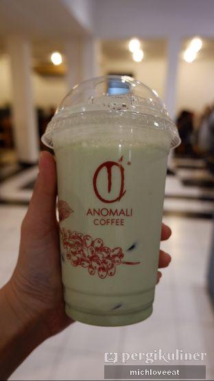 Foto 22 - Makanan di Anomali Coffee oleh Mich Love Eat