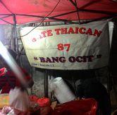 Foto di Sate Taichan 87 Bang Ocit