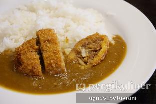 Foto 1 - Makanan di Takaramono oleh Agnes Octaviani