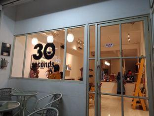 Foto 1 - Eksterior di 30 Seconds Coffee House oleh Joshua Michael