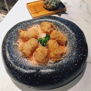 Foto 2 - Makanan di Medja oleh @juvenilegastronome