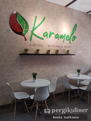 Foto 7 - Interior di Karamelo Coffee oleh Kezia Nathania