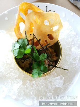 Foto 6 - Makanan di Salt Grill oleh ig: @andriselly