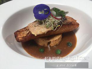 Foto 6 - Makanan di Blue Jasmine oleh James Latief
