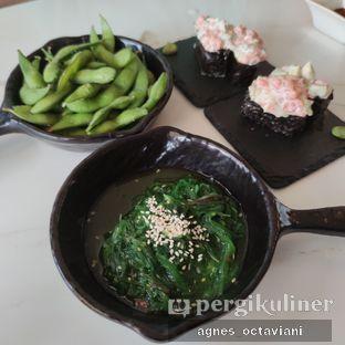 Foto 6 - Makanan di Sakura Tei oleh Agnes Octaviani