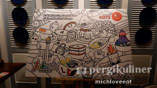 Foto 18 - Interior di Bunga Rampai oleh Mich Love Eat