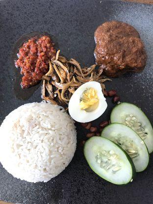 Foto 4 - Makanan di Teh O Beng oleh @generasibuncit