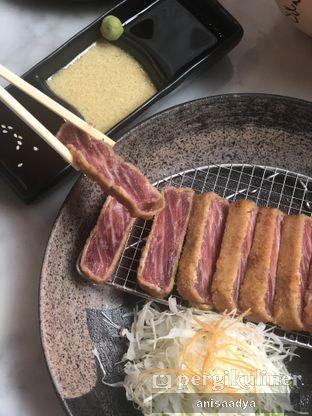 Foto 2 - Makanan di Kintaro Sushi oleh Anisa Adya