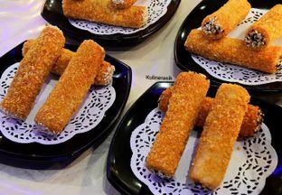 Foto 8 - Makanan di Sari Laut Jala Jala oleh kulinerasik jakarta
