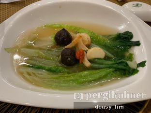 Foto 6 - Makanan di Golden Sense International Restaurant oleh Deasy Lim