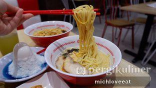 Foto 65 - Makanan di Sugakiya oleh Mich Love Eat