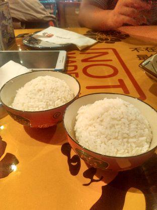 Foto 3 - Makanan di Fook Yew oleh Renodaneswara @caesarinodswr