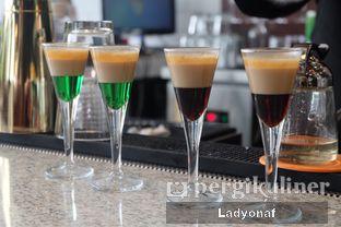 Foto 8 - Makanan di Abraco Bistro & Bar oleh Ladyonaf @placetogoandeat