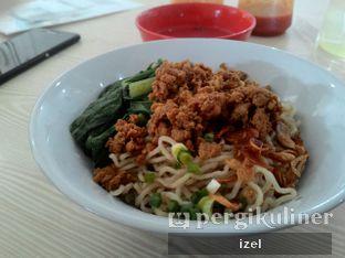 Foto - Makanan di Kantin KD oleh izel / IG:Grezeldaizel