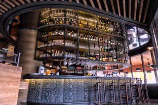 Foto review Sopra Cafe oleh Astrid Huang | @biteandbrew 1