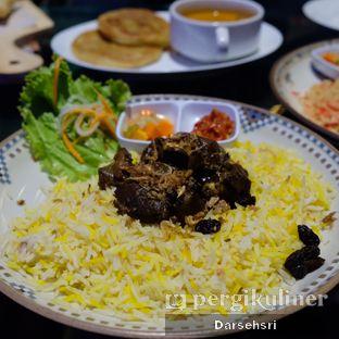 Foto 2 - Makanan di Mid East Restaurant oleh Darsehsri Handayani