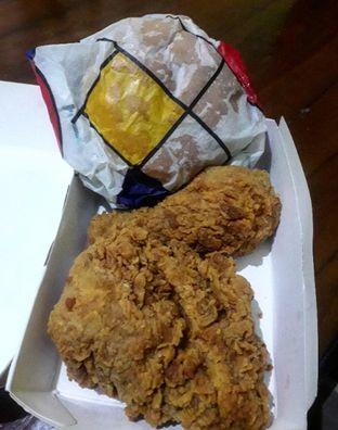 Foto 1 - Makanan di Flip Burger oleh Jacklyn     IG: @antihungryclub