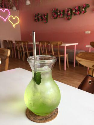 Foto review Sugar Bloom oleh Yohanacandra (@kulinerkapandiet) 19
