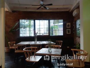 Foto review Rumanami Cafe oleh Ladyonaf @placetogoandeat 1