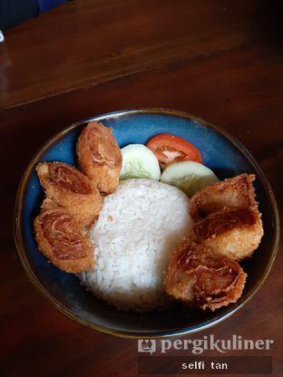 Foto review Kopi Gram oleh Selfi Tan 2