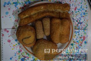 Foto 2 - Makanan di Cakwe Xideli Singapore oleh Jessica | IG:  @snapfoodjourney
