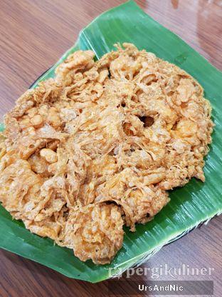 Foto review Nasi Kapau Langganan oleh UrsAndNic  4