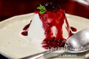 Foto 3 - Makanan di Convivium oleh Ailsa Chairani