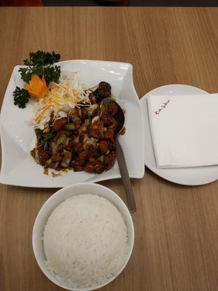 Foto - Makanan di Ta Wan oleh stedev84