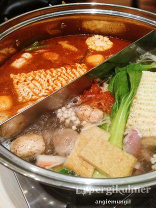 Foto review Seoul Yummy oleh Angie  Katarina  1
