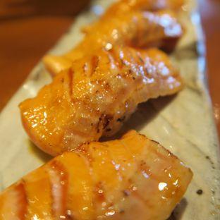 Foto 8 - Makanan di Sushi Masa oleh Astrid Wangarry