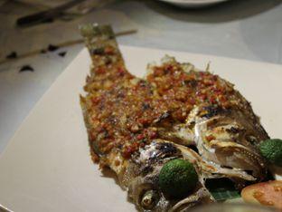 Foto 13 - Makanan di Bale Bengong Seafood oleh Adin Amir