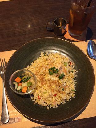 Foto 3 - Makanan di Seribu Rasa oleh @Itsjusterr