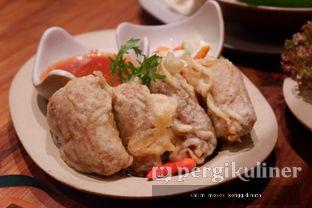 Foto 6 - Makanan di Tesate oleh Oppa Kuliner (@oppakuliner)