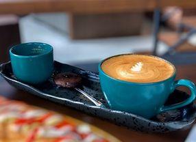 Terpaksa Take Away, Ini Tips Nikmati Kopi di Rumah Ala Coffee Shop